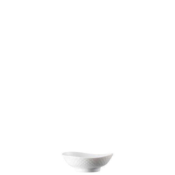 Bowl, 3 7/8 inch | Junto