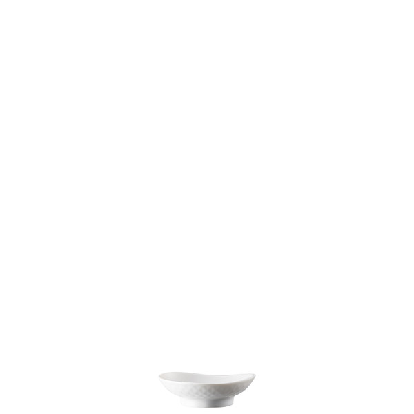 write a review for Bowl, 3 1/8 inch | Junto