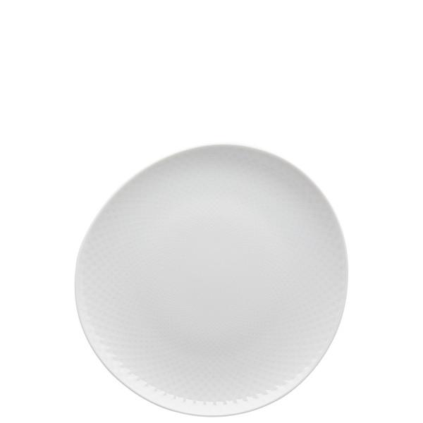 Salad Plate, Flat, 8 2/3 inch | Junto