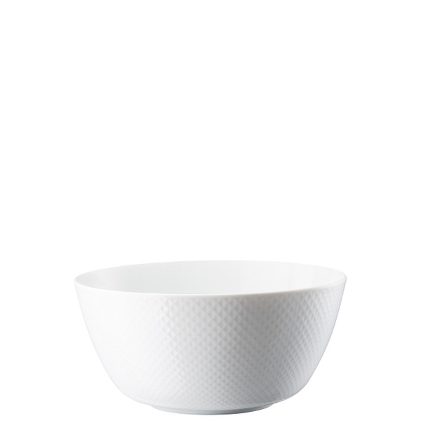 write a review for Bowl, 8 1/2 inch, 78 ounce | Junto