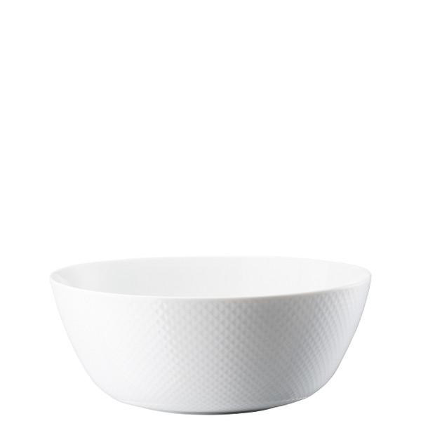 Bowl, 10 1/4 inch, 112 ounce | Junto