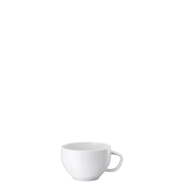Tea Cup, 8 ounce | Junto