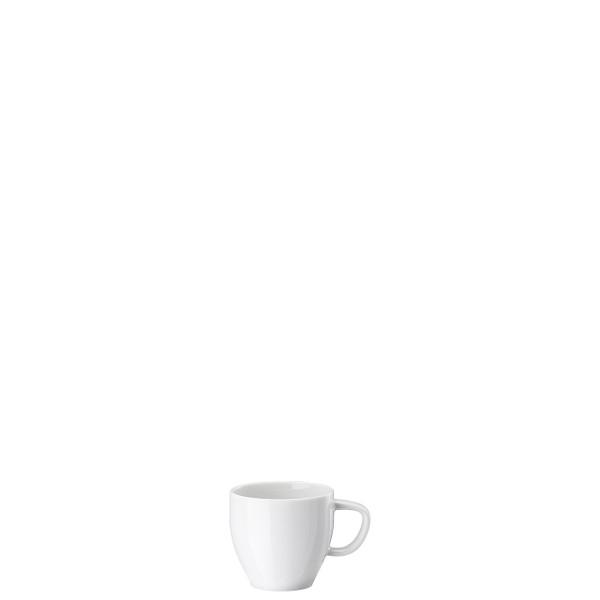 Espresso Cup, 2 3/4 ounce | Junto
