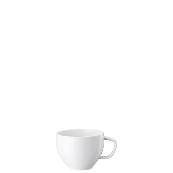 Combi Cup, 9 7/8 ounce | Junto