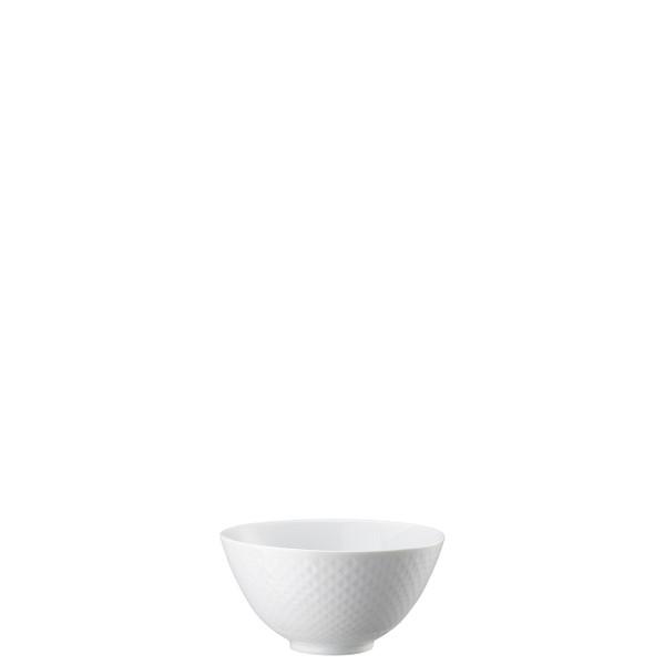 Bowl, 4 1/3 inch, 10 ounce | Junto