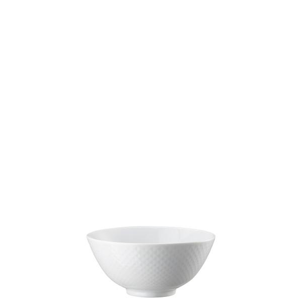 Bowl, 5 1/2 inch, 17 ounce | Junto