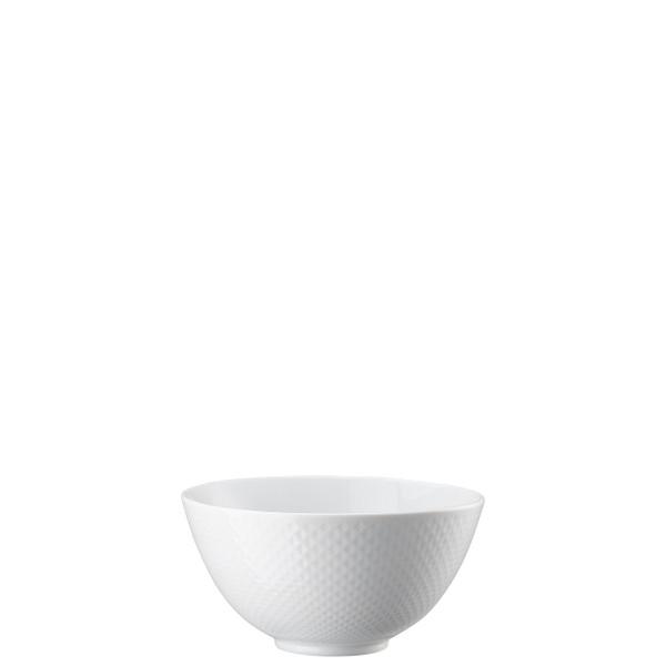 Bowl, 6 inch, 25 1/4 ounce | Junto