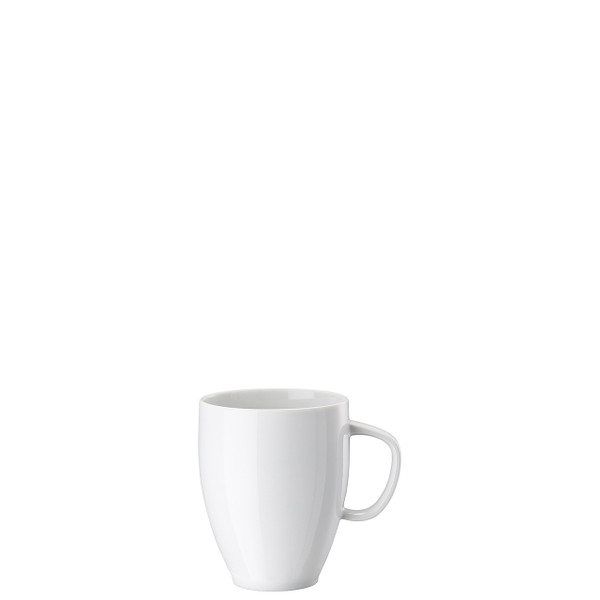 Mug with Handle, 12 3/4 ounce | Junto