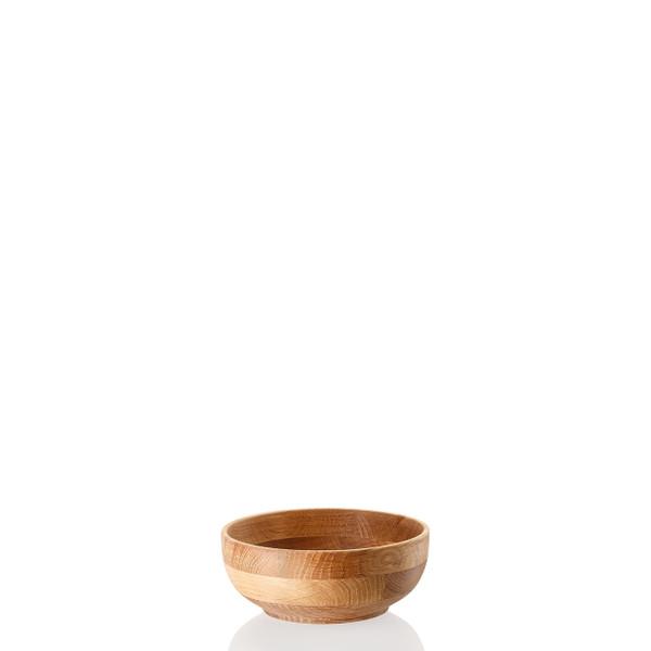 Bowl, 4 3/4 inch | Joyn Wood