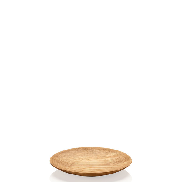 Plate, 6 1/2 inch | Joyn Wood