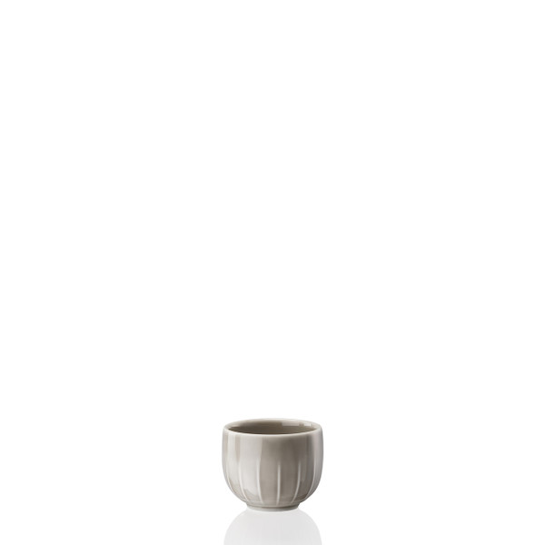 Espresso Bowl, 2 2/3 ounce | Joyn Gray