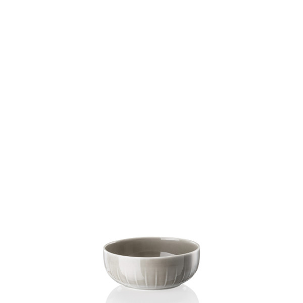 Bowl, 4 3/4 inch, 12 ounce | Joyn Gray