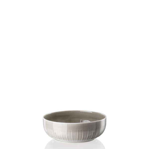 Cereal Bowl, 6 1/4 inch, 28 ounce | Joyn Gray