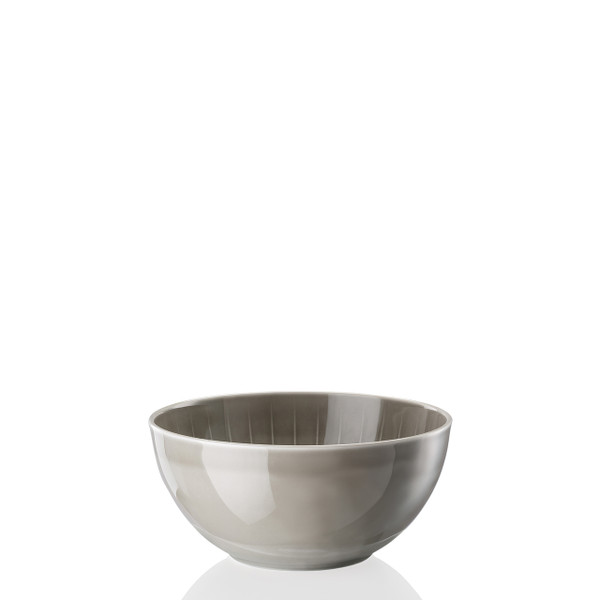 Serving Bowl, 7 1/2 inch, 50 ounce | Joyn Gray