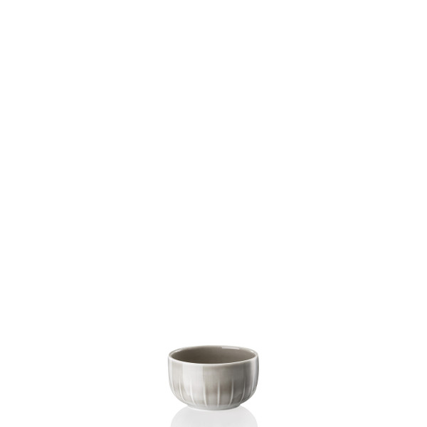 Dip Bowl, 3 1/4 inch, 6 ounce | Joyn Gray