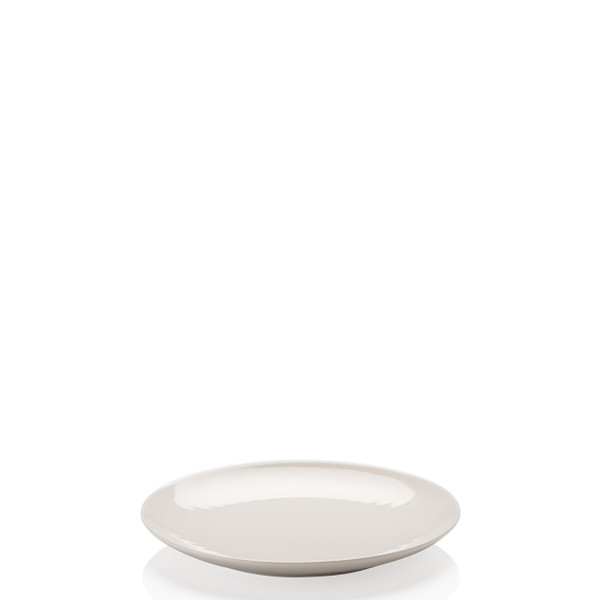 write a review for Salad Plate, 8 inch | Joyn Rose