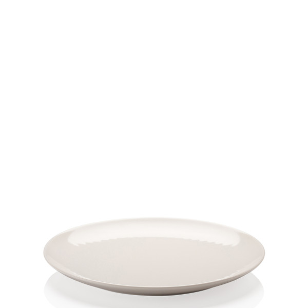 write a review for Dinner Plate, 10 1/2 inch | Joyn Rose
