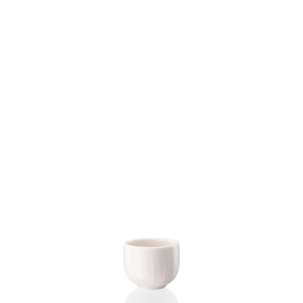 Espresso Bowl, 2 2/3 ounce | Joyn Rose