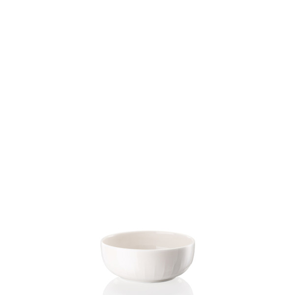 Bowl, 4 3/4 inch, 12 ounce | Joyn Rose