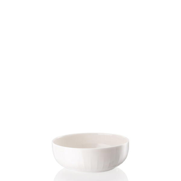 Cereal Bowl, 6 1/4 inch, 28 ounce | Joyn Rose