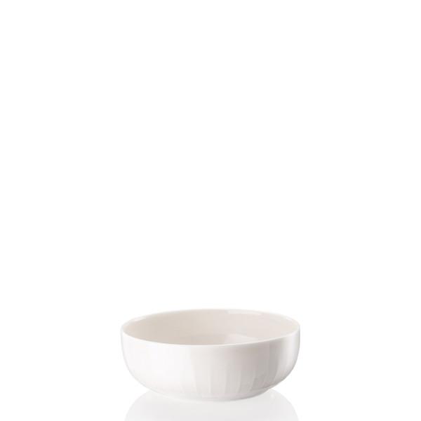 Cereal Bowl, 6 1/4 inch, 28 ounce | Joyn Rose