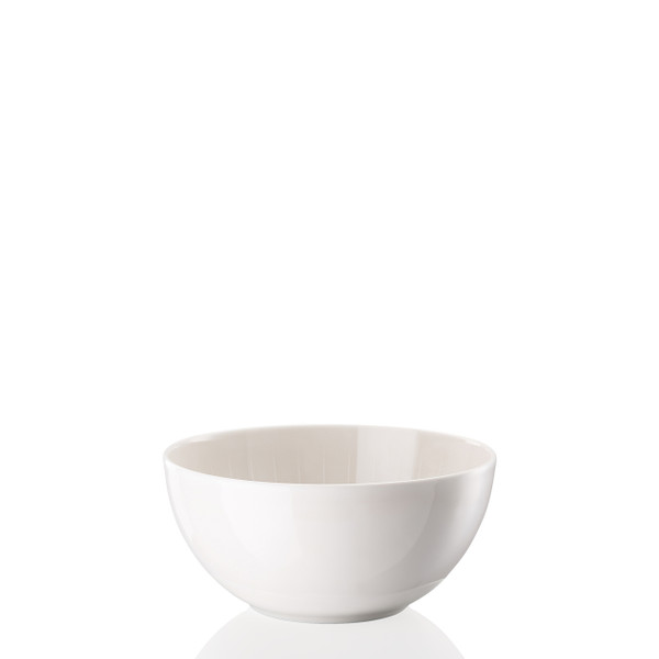 Serving Bowl, 7 1/2 inch, 50 ounce | Joyn Rose