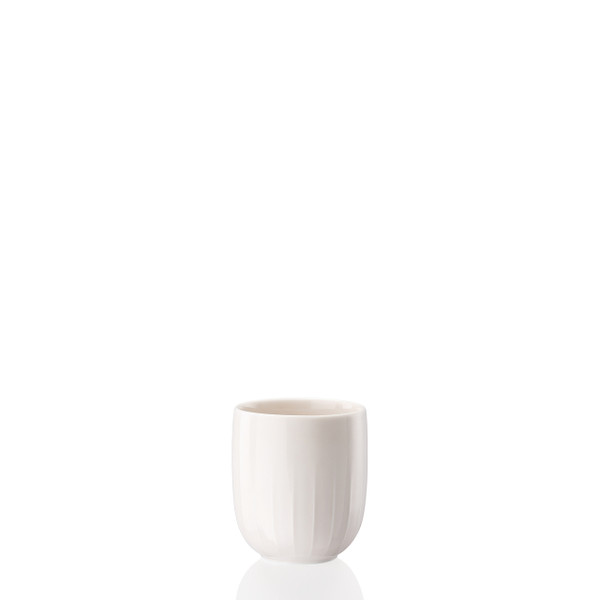 Mug without Handle, 13 ounce | Joyn Rose