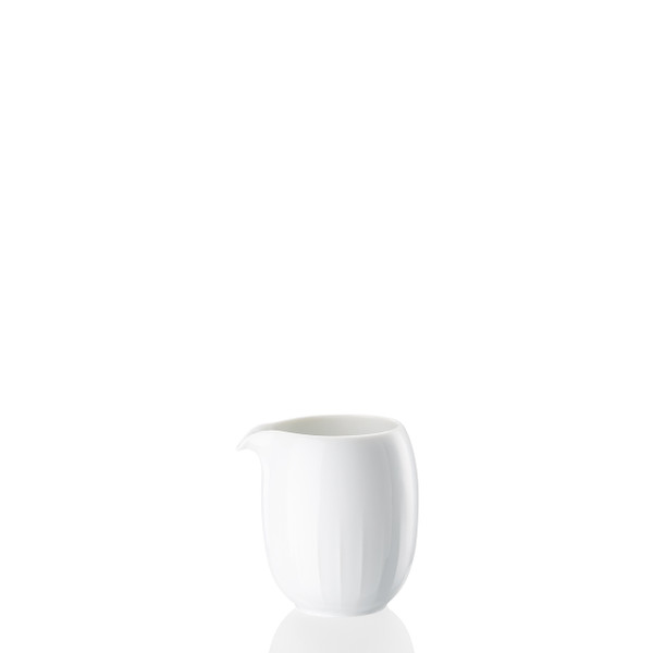 Jug, Creamer, 13 ounce | Joyn White