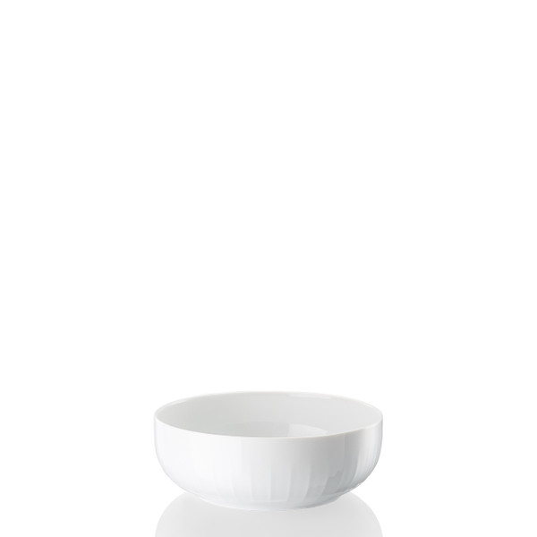 Cereal Bowl, 6 1/4 inch, 28 ounce | Joyn White