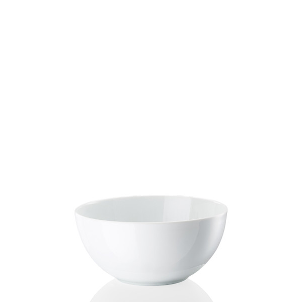 Serving Bowl, 7 1/2 inch, 50 ounce | Joyn White