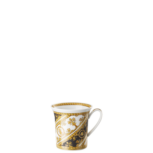 Mug, 11 ounce | I Love Baroque