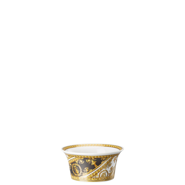 Fruit Dish, 4 1/2 inch | I Love Baroque