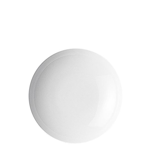 Bowl, Soup, 9 1/2 inch | Thomas Loft White