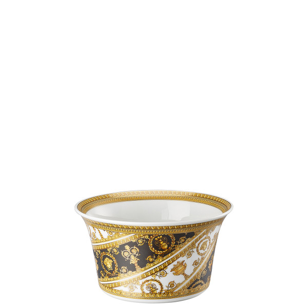 Vegetable Bowl, Open, 6 1/2 inch | I Love Baroque