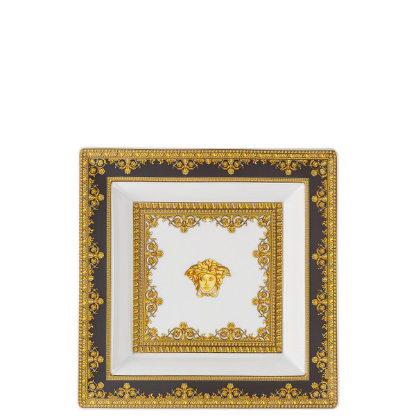 Tray, 8 1/2 inch | I Love Baroque
