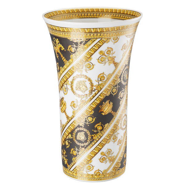 Vase, 13 1/2 inch | I Love Baroque