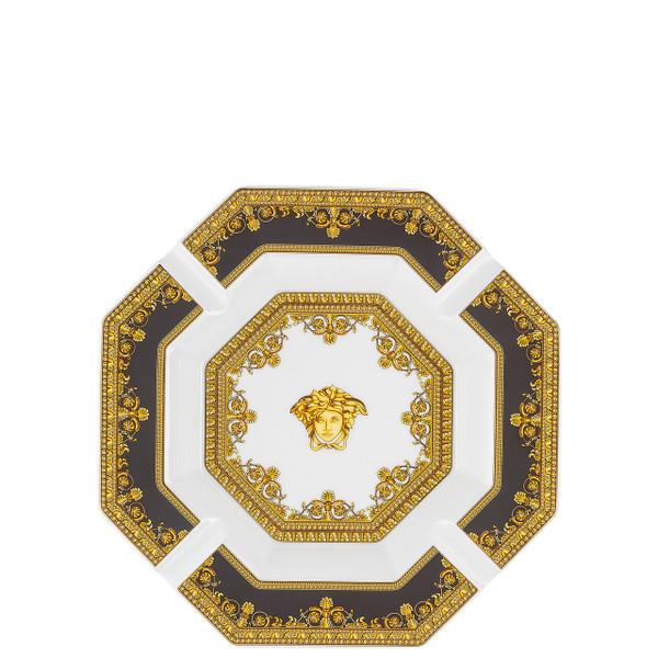 Ashtray, 9 1/2 inch | I Love Baroque
