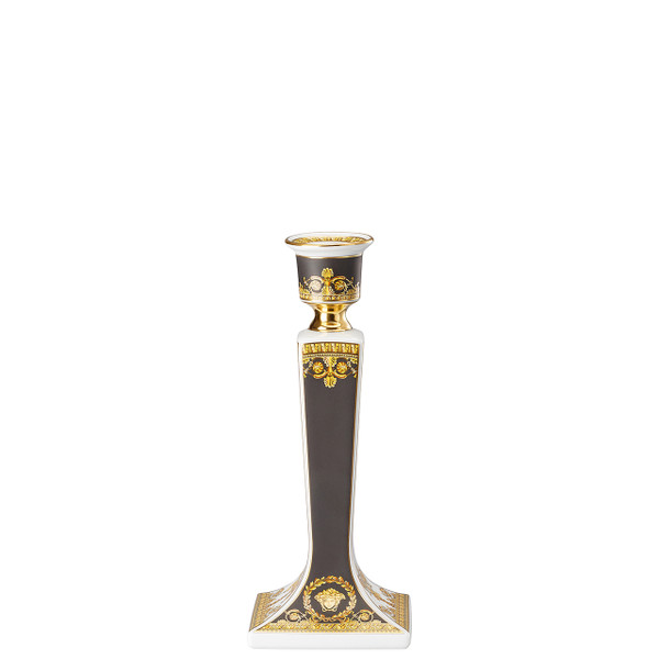 Candleholder, 8 inch | I Love Baroque