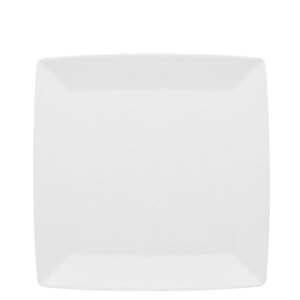 Dinner Plate / Tray, 11 inch | Thomas Loft White