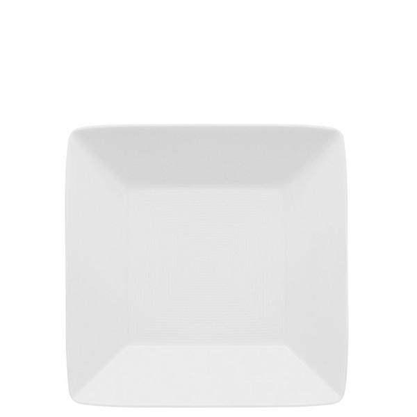 Bowl, Soup, 8 3/4 inch | Thomas Loft White