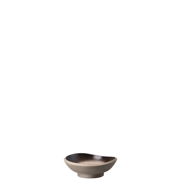 Bowl, Bronze, 3 7/8 inch, 5 ounce | Junto Stoneware