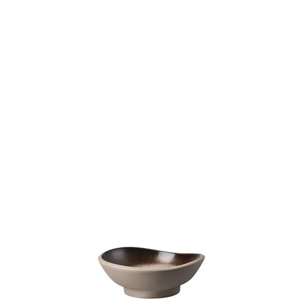 Bowl, Bronze, 4 3/4 inch, 6 3/4 ounce | Junto Stoneware