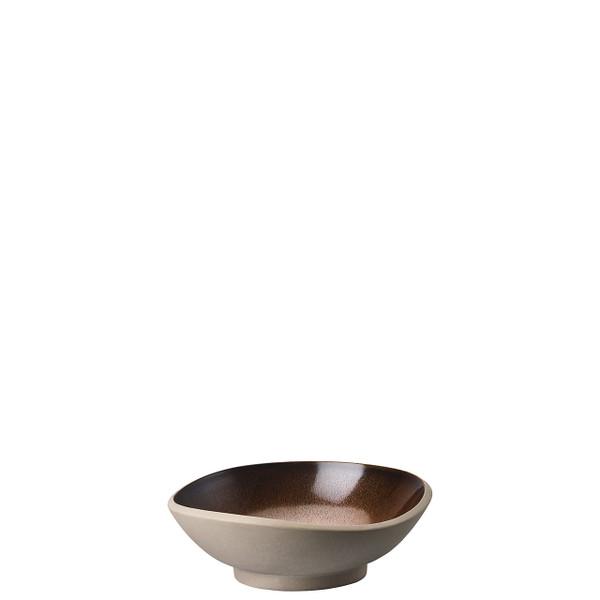 Bowl, Bronze, 6 inch, 9 1/2 ounce | Junto Stoneware