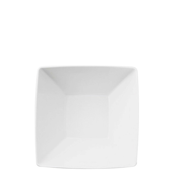 Bowl, Serving, Deep, 8 1/4 inch | Thomas Loft White