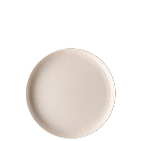 Gourmet Plate, 8 2/3 inch | Joyn Rose