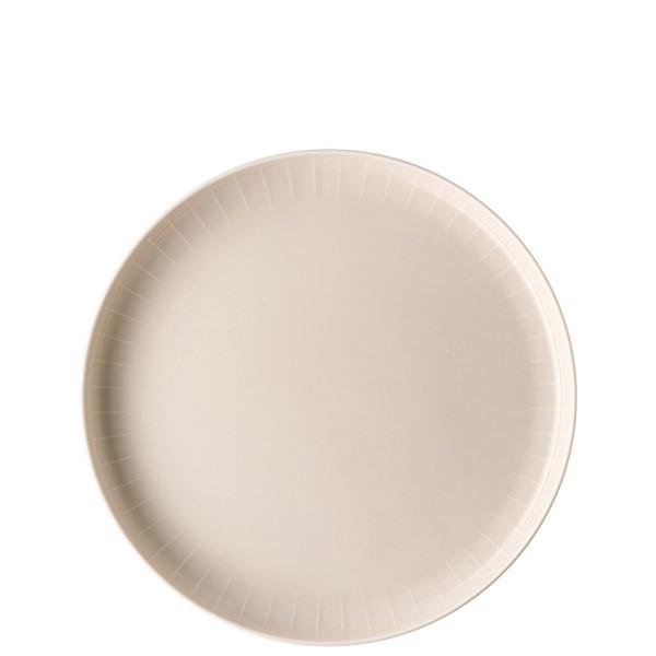 Gourmet Plate, 10 1/4 inch | Joyn Rose
