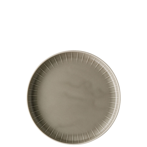 write a review for Gourmet Plate, 8 2/3 inch | Joyn Gray