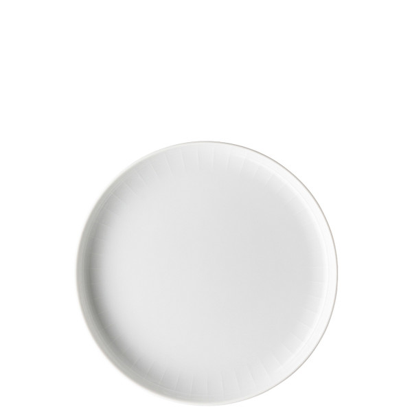 write a review for Gourmet Plate, 8 2/3 inch | Joyn White