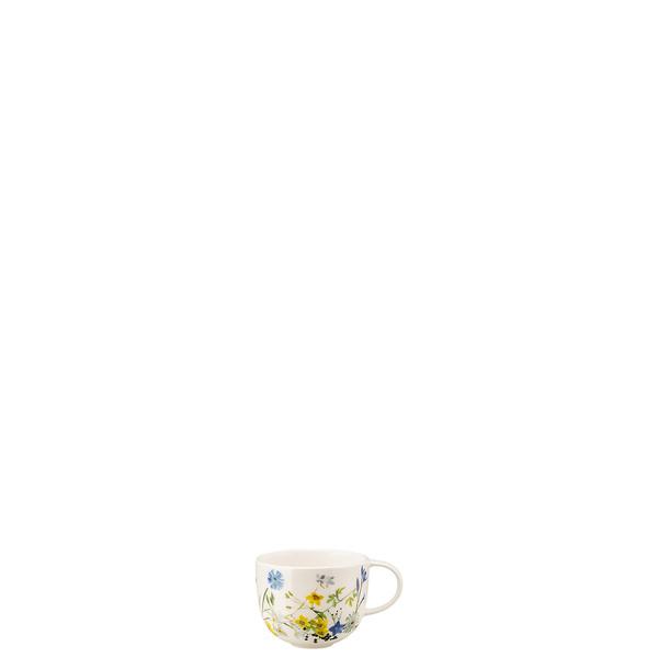 Espresso Cup, 3 ounce | Brillance Fleurs des Alpes
