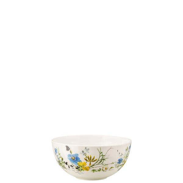 Cereal Bowl, 20 ounce | Brillance Fleurs des Alpes